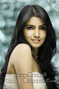 ... Hot Images of Samantha, Actress Samantha , Sexy Samatha, ...
