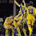 Guia da Champions League 2015-2016: BATE Borisov