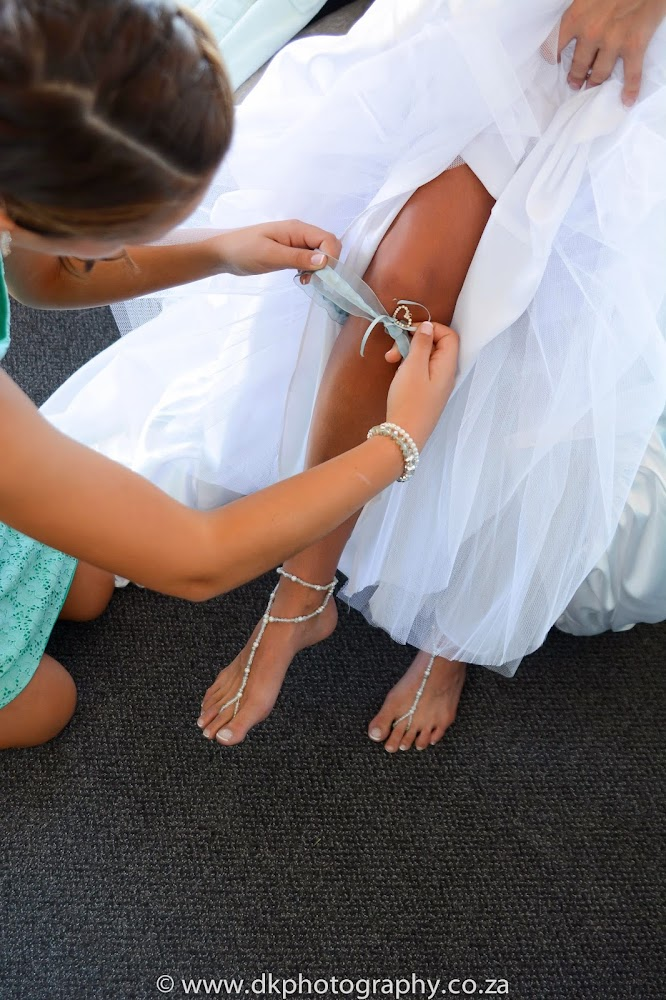 DK Photography CCD_6168 Wynand & Megan's Wedding in Lagoon Beach Hotel