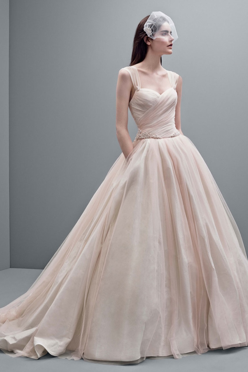JJsHouse Mother of the Bride Dresses, Autumn Wedding Dresses, Vera Wang Wedding Rings, Dresses for Fall Wedding, Bride Dresses 2015, Bridesmaid Dresses 2015, Vera Wang Evening Dresses, Cheap Wedding Gowns