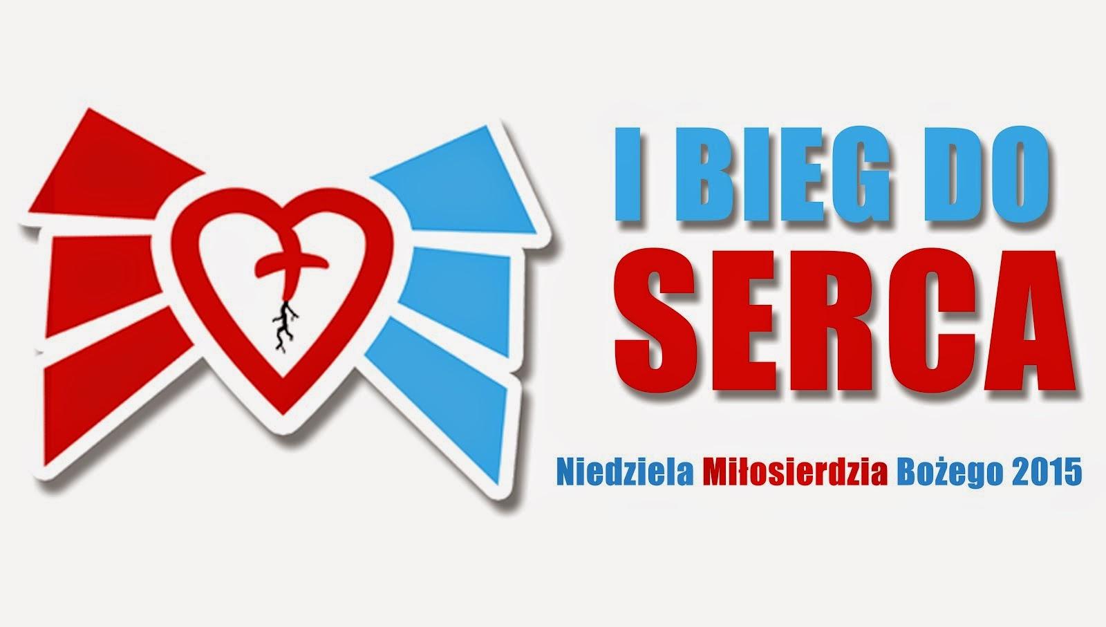 BIEG DO SERCA
