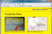 Para ver las guías en PDF
