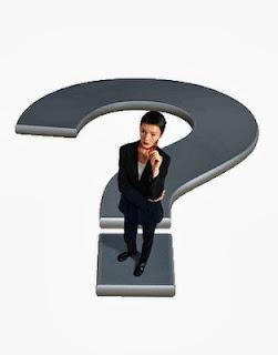 ¿Y si el reclutador no estuviese en el 2.0?