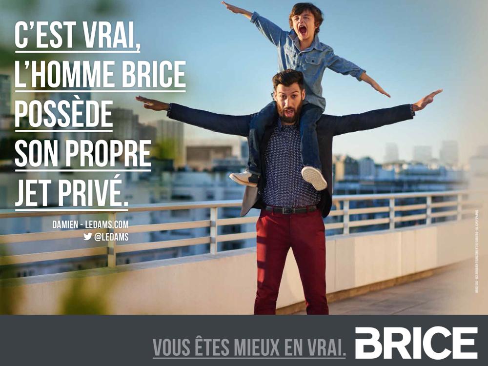 BLOG-MODE-HOMME_BRICE_nouvelle-campagne_avis-trench-court_Pantalon-élastique_preppy-Bordeaux-Paris