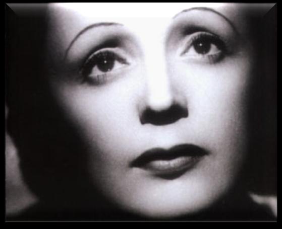 personnage de jovany 24/02/17 bravo Martine Edith+Piaf.1
