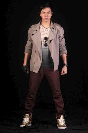 http://3.bp.blogspot.com/-zS99NKISt5E/TZIKoh3jliI/AAAAAAAACsU/T9PQ1lwFXEs/s1600/Sam-K10.jpg