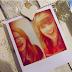 LALALAB Polaroids (Plus Discount Code)