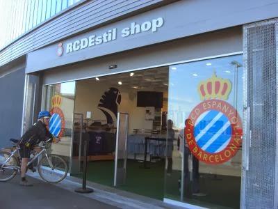 RCD Espanyol (Rcdespanyol.com) - RCD Espanyol