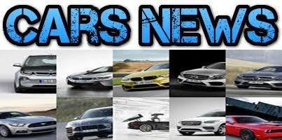 carinfocars.blogspot.com