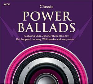 Download Classic Power Ballads 2015 wmus000452987 l
