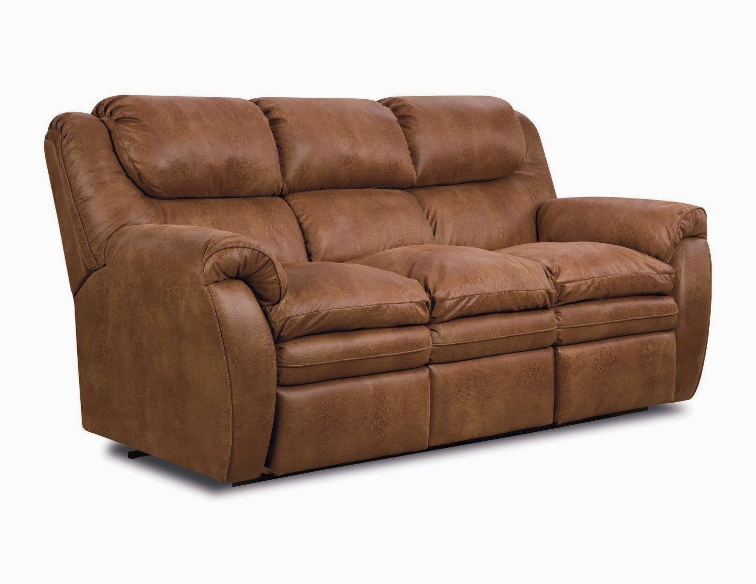 Cheap reclining sofas sale lane double reclining sofa for Furniture sofa sale
