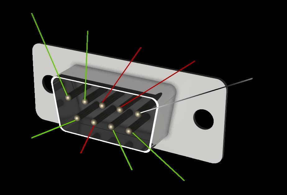 9W2SVT: APRS to Garmin Waypoint on garmin sensor, garmin speedometer, garmin 3010c wiring, atx connector diagram, data mapping diagram, garmin network cable wiring, garmin usb wiring,