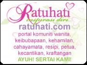 Ratuhati