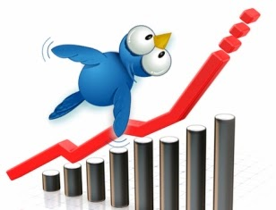 Get Twitter Traffic With Best 7 Tips