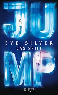 http://www.fischerverlage.de/buch/jump/9783841421586