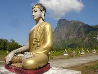 lumbini, lumbini nepal, gautam buddha, birthplace of buddha, lumbini travel, lumbini tour