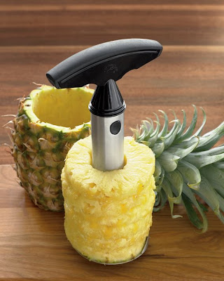 Cool and Useful Kitchen Tools (20) 14