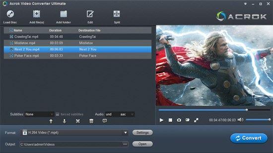 Hướng dẫn Cách xem phim 3D trên LG TiVi 3D và TiVi thông minh