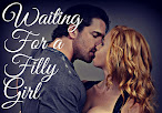 Coming Soon! ~WAITING FOR A FILLY GIRL~ A ShapeShifter Seduction Erotic Romance Novel
