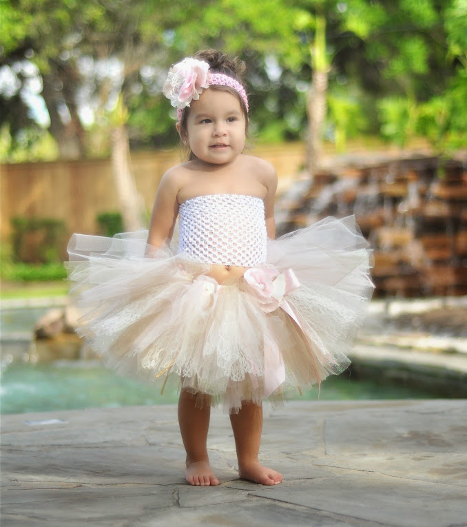 toddler tutu skirt