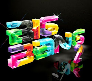 Big Bang - Big Bang 2 (Japanese Album)