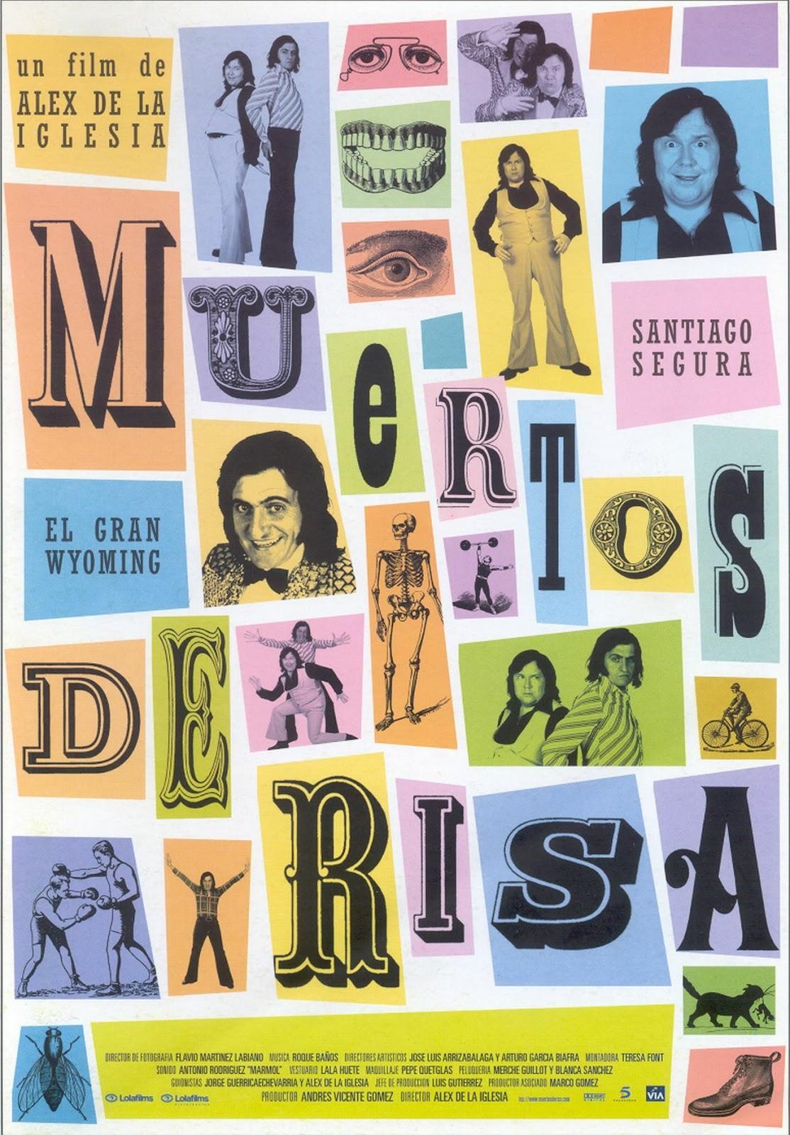 http://3.bp.blogspot.com/-zSR-Bbbz1Dk/T3NqlkuODpI/AAAAAAAAAEo/8sEK7FI-qkA/s1600/1999-Muertos-de-risa-.jpg