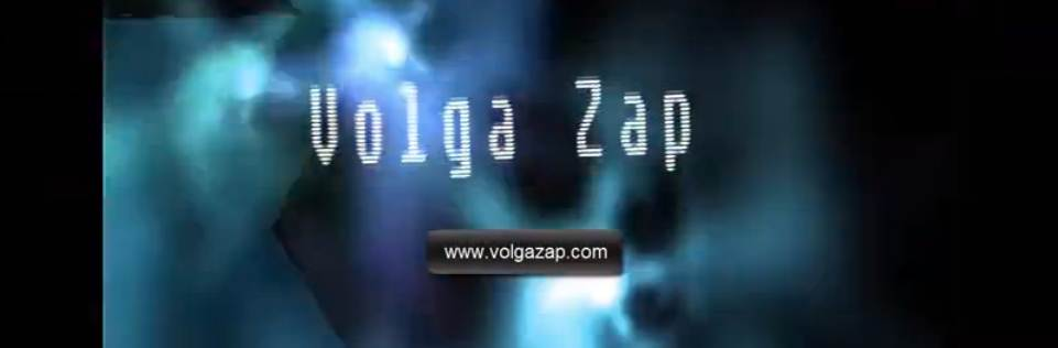 YOUTUBEPARISNEWS VOLGA ZAP
