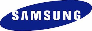 Kode Rahasia Samsung