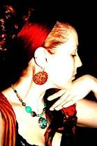 Gypsy Music Mama