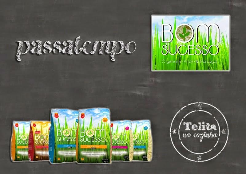 http://www.telitanacozinha.net/2014/11/passatempo-giveaway-arroz-bom-sucesso.html