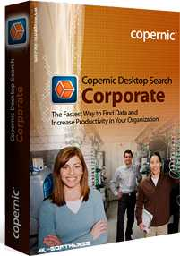 Copernic+Desktop+Search+Corporate+3.4.0.26+Ak-Softwares
