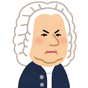 music_Bach.png