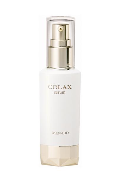 Làn da không tuổi nhờ collagen