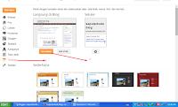 Cara Cepat Blog Terindex Mesin Pencarian Google/Big/yahoo,