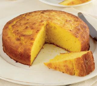 Southern-style-Cornbread-Recipe