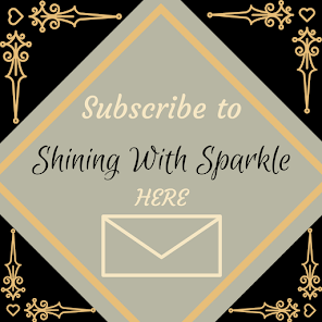 Want the latest news, updates, and links to free Downloads? Subscribe now!