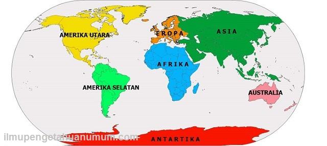 Benua Asia Related Keywords amp; Suggestions  Benua Asia