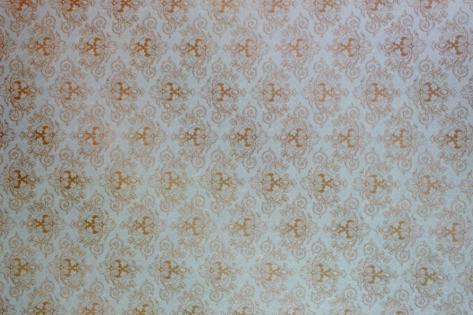 Victorian wallpaper pattern for Victorian wallpaper