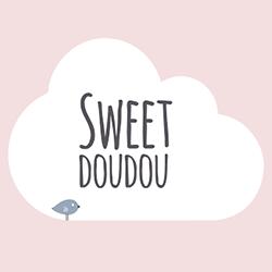 Sweet doudou