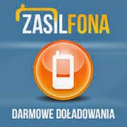 Zasil Fona