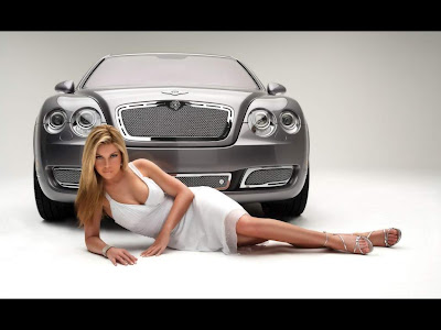 Blonde_Girls_and_Luxury_Cars_Wallpapers_Part_X-03