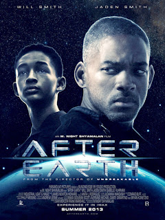 Top 20 Most Anticipated Movies of 2013 | 2013 Most Anticipated Movies | The 20 Most Anticipated Films of 2013 | Most Anticipated Movies for 2013 | Top Anticipated Movies Of 2013 |  After Earth (2013)