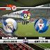 مشاهدة مباراة إيبار وريال مدريد بث مباشر الدوري الأسباني Eibar vs Real Madrid