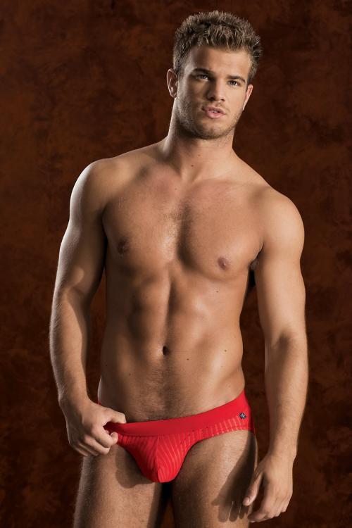 Gay Underwear Blogspot 98