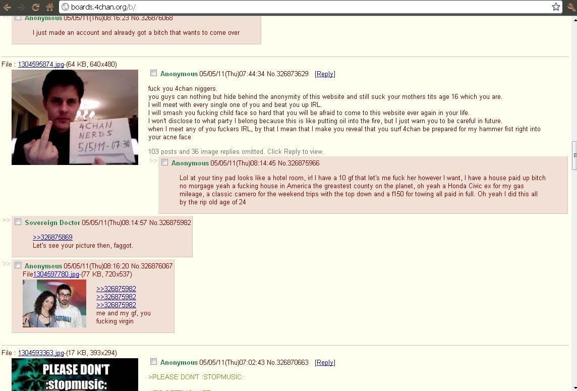 boards.4chan.org/b