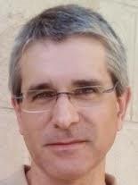 Jordi Ortiz