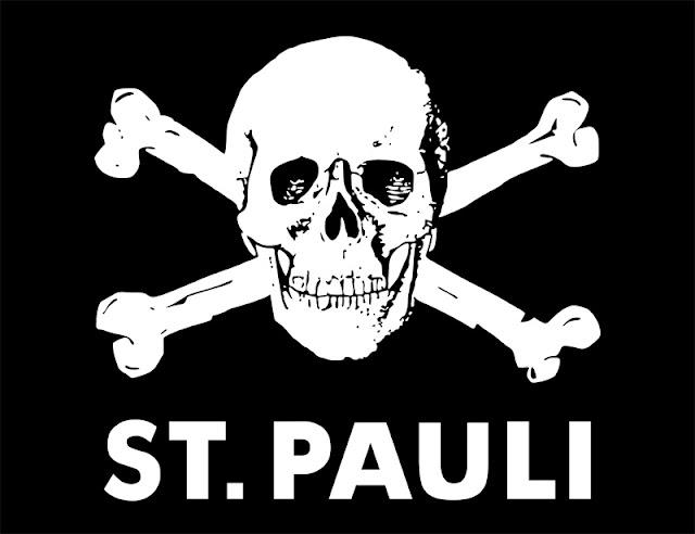 FC St. Pauli retoma direitos de Merchindising.
