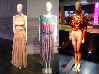 moda outono inverno 2013 minas trend preview corte real