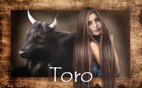 Oroscopo settembre 2015 Toro