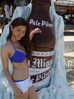 exotic, exotic pinay beauties, filipina, hot, pinay, pretty, jem milton, sexy, swimsuit